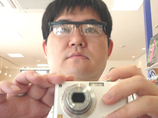 201105071.jpg