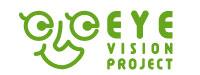 evp-logo-header.jpg