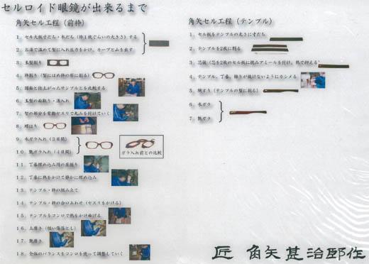 kadoya201101.jpg