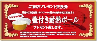 taiyou_dm_pro1_1303070102.jpg