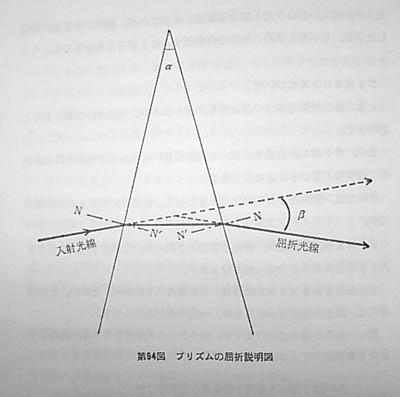 HI3A0191.JPG