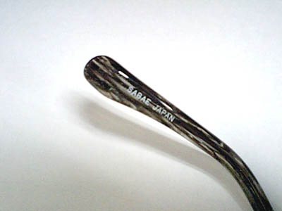 HI3A0236.JPG