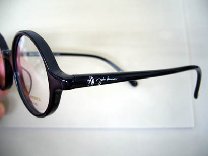 P1020038.JPG