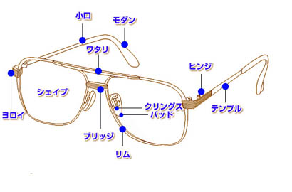 img_part02.jpg
